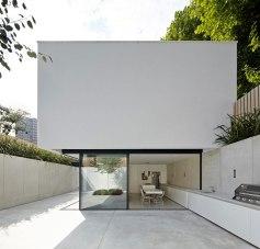 03_dmr_the-garden-house