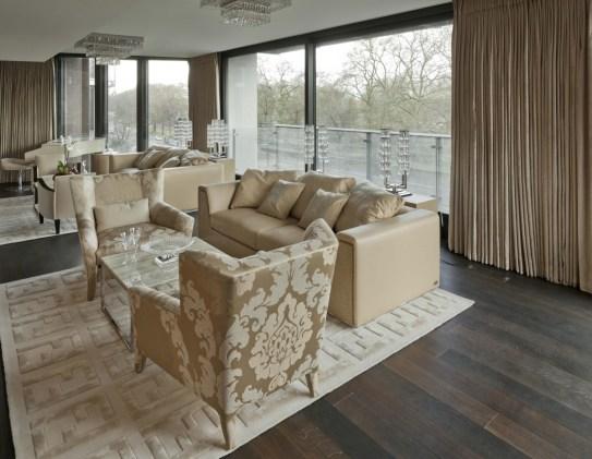 FF-Laetitia-armchair-and-Prestige-sofa
