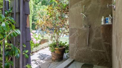 Neil-Patrick-Harris-Home-Outdoor-Shower