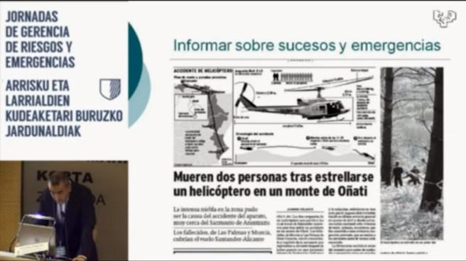 velasco-diario-vasco-helicoptero