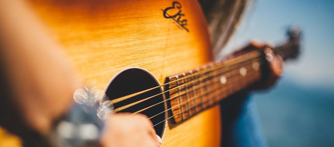 XIV. Lábatlani Blues Fesztivál - képek!