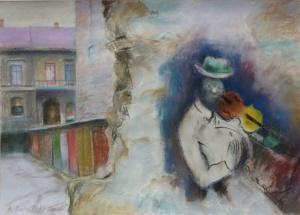 1956 festmény