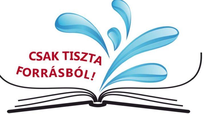 könyvtári napok 2017