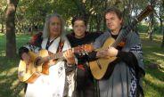 Utazzunk együtt a latin zene világába!
