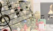 karácsonyi harmonika koncert