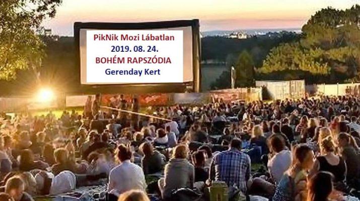 piknik mozi_uj