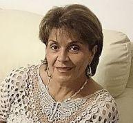 Dr. Sári Erzsébet