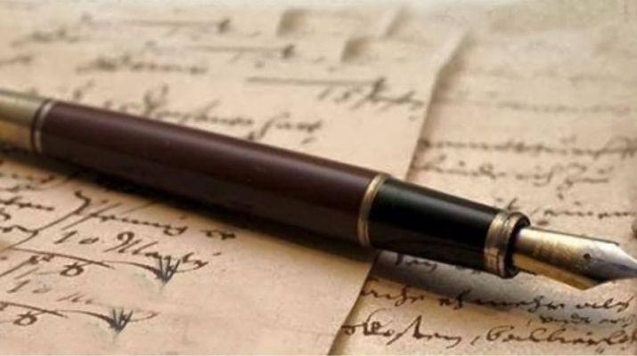 költészet napja_toll