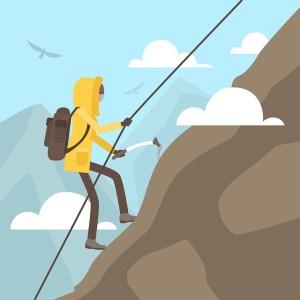 attitude mentale positive pour réussir