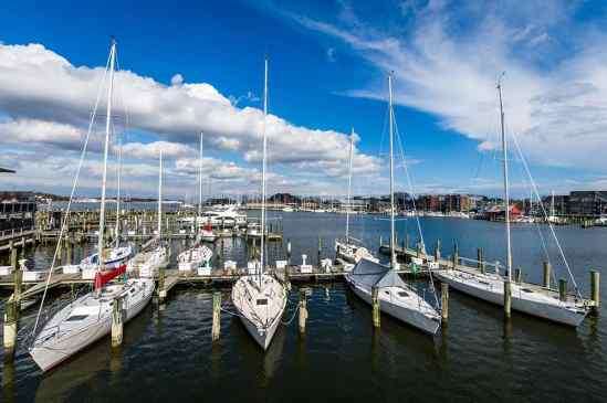 Maryland-Annapolis-Boat-insurance-Agents-Harford-County