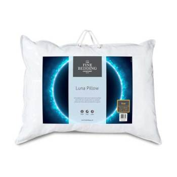Fine Bedding Luna Pillow