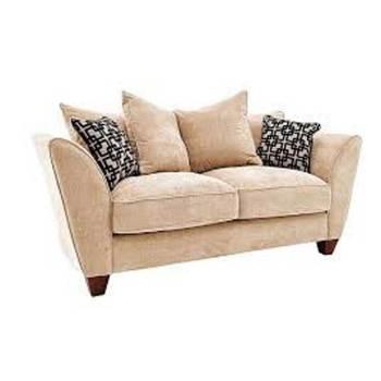 Tangier 2 Seater Sofa