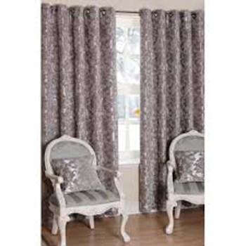 SLX New Parklane Curtains