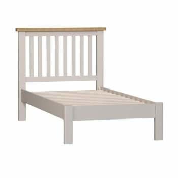 Newport 3 bedframe