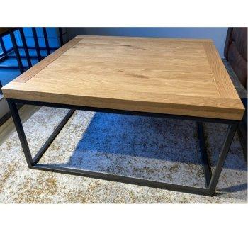 california coffee table