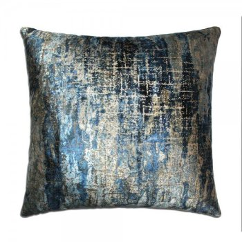 Scatterbox Comino Cushion