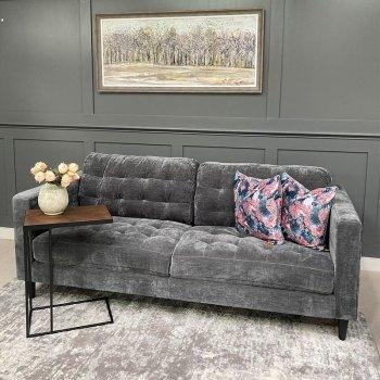 Amigo-3-seater-sofa