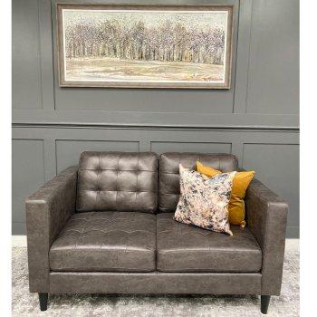 Baronet 2 seater sofa
