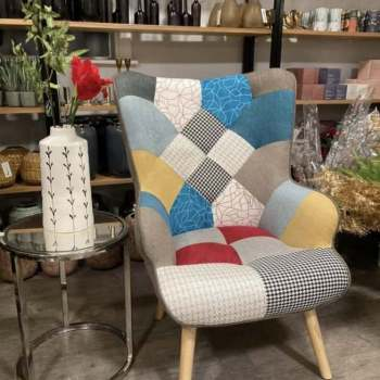 taylor-patchwork-chair