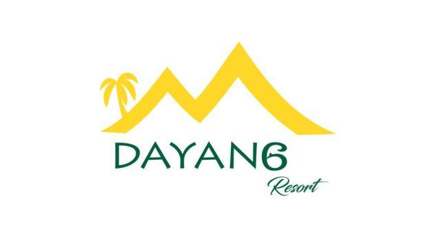 Dayang Resort