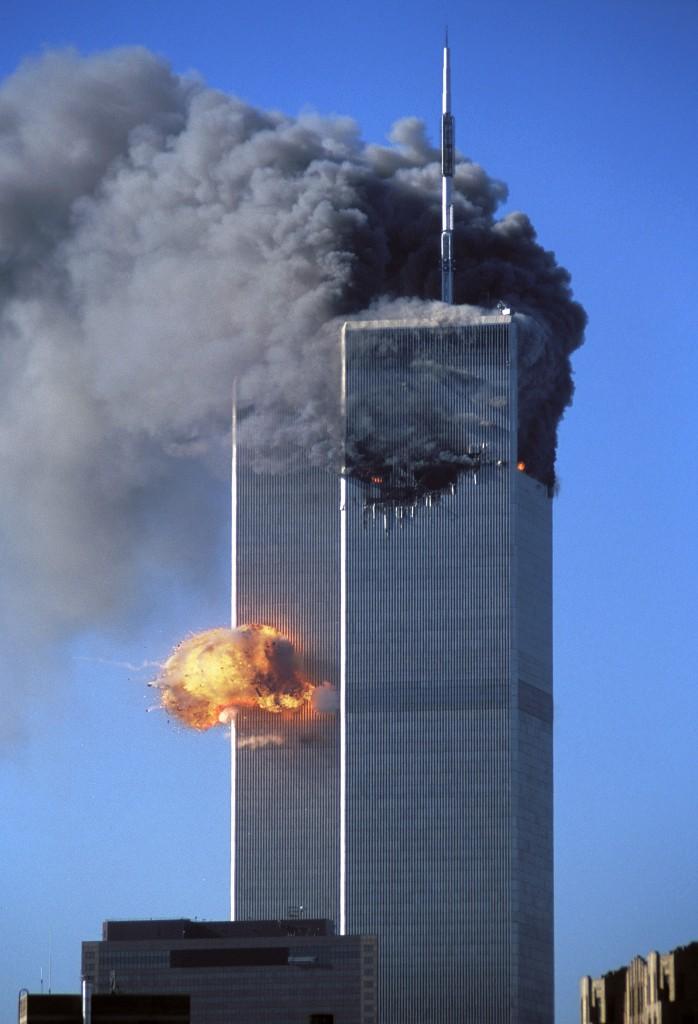 September 11 2001 Nine Eleven Gerhard Schr 246 Der