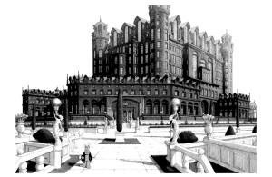 regency-garden