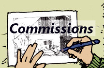 Commissions2