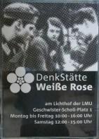 kulturforum DENKSTÄTTE WEISSE ROSE www.gerhardemmerkunst.wordpress.com (4)