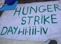 KULTURFORUM Hungerstreik Sendlinger Tor Nov 2014 (5)