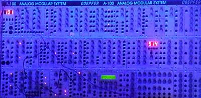 KULTURFORUM Impulsdauer @ Digital Analog 2014-10-24 (21)
