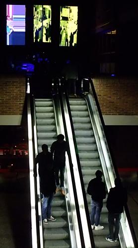KULTURFORUM Impulsdauer @ Digital Analog 2014-10-24 (25)