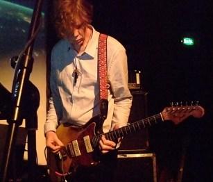KULTURFORUM Thurston Moore @ Ampere München 2014-11-19 (14)