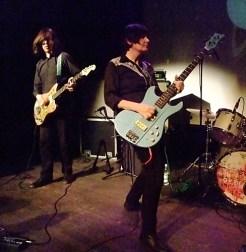 KULTURFORUM Thurston Moore @ Ampere München 2014-11-19 (30)
