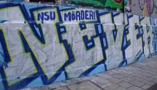 KULTURFORUM Klagemauer Graffiti (7)