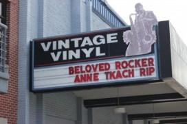 anne-tkach-vintage-vinyl
