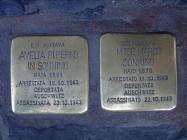 ROM ehemaliges jüdisches Ghetto (11)