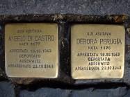 ROM ehemaliges jüdisches Ghetto (13)
