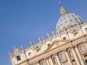ROM Papstaudienz 2015-04-01 (5)