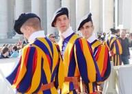 ROM Papstaudienz 2015-04-01 (6)