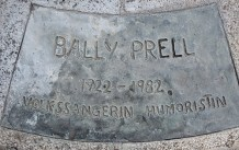 BALLY PRELL (3)
