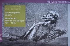 NS-Dokumentationszentrum München (31)