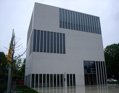 NS-Dokumentationszentrum München (9)