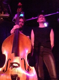 THE MOONBAND @ Milla München 2015-05-14 (6)