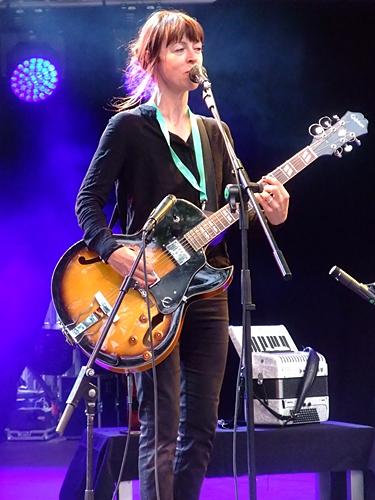 WENDY McNEILL @ Theatron Pfingstfestival München 2015-05-25 (12)