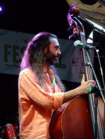 WENDY McNEILL @ Theatron Pfingstfestival München 2015-05-25 (4)