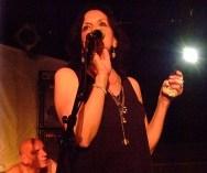 AMON DÜÜL II @ Milla München 2015-06-10 (11)