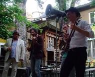 BALKAN LOUNGE GLOCKENBACHWERKSTATT Duna Trio And The Ghost (7)