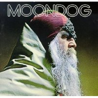 Moondog_(1969_Moondog_album)