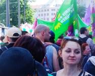 TTIP STOPPEN ! G7 DEMO München 2015-06-04 (2)