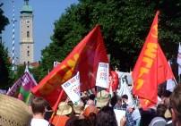 TTIP STOPPEN ! G7 DEMO München 2015-06-04 (5)